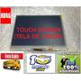 Touch Screen (tela De Toque) Teclado Korg Pa900 Promoção