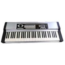 Controlador Midi Studiologic Vmk-161 Organ Plus C/ 61 Teclas