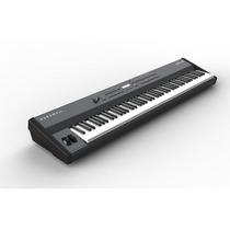 Piano Digital Kurzweil Sp48 7/8 88 Teclas, 05509 *