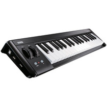 Controlador Midi Korg Microkey37 Na Cheiro De Música Loja !!