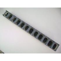 Borracha Yamaha Piano P70/85/95/dgx620/630/640 E Tyros2/3/4