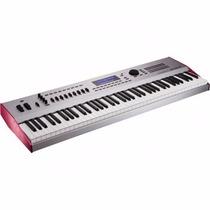 Teclado Kurzweil Artis 7 Stage Piano 76 Teclas