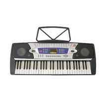Teclado Musical K1900cs Para Iniciantes - 8 #15878