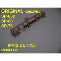 Potenciômetro Volume Kurzweil Sp-88x Sp-88 Sp-76 Original