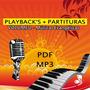 Cd Vol. 2 Playback