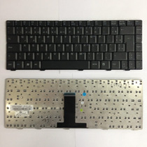 Teclado Notebook Philco Phn 14ph24 Phn 14545 Original