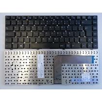 Teclado Notebook Philco 14f 14l 14e 14g W7510 Cce Wm545b Çç