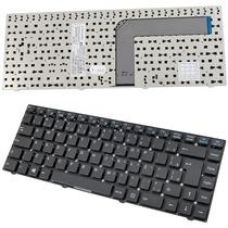 Teclado Notebook Philco 14g 14i 14e 14f Slimbook Original Br