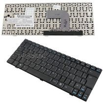 Teclado Netbook Philco Phn 10b 08a7f510pal Mp-08a78pa-f51