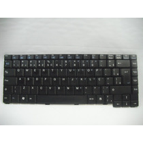 Teclado Positivo Mobile V54 Notebook