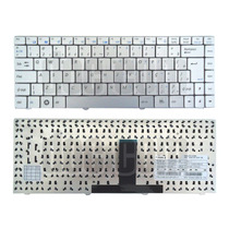 Teclado Positivo Original Premium Select Mp-07g38pa64308 Ç