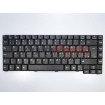 Teclado Positivo Mobile Sim+ / V / Z / Amazon Pc Series