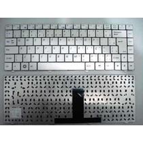 Teclado Notebook Positivo Premium Select 7000 7040 7060 +nf