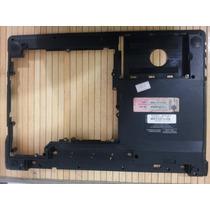 Carcaça Base Notebook Positivo Premium Select 7150