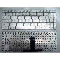 Teclado Notebook Premium Select Series 7000 7010 7040 7615