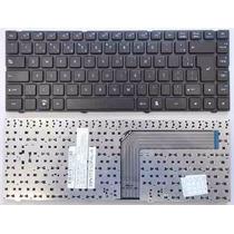 Teclado Note Pos Original Sim+ 3200-mp-09n78pa-f51c-f17