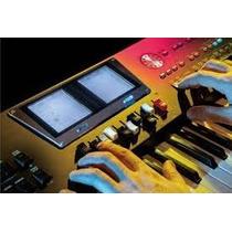 Ritmos 2014 Rolands(pacote 2) G-70, Bk-5, Bk-9, Bk-3, Bk-7m