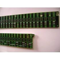 Réguas Das Teclas Psr S550b/s-500/e-423/e-413/mm6/s650/ Par