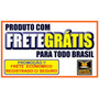 Borracha Nova P/ Teclado Roland E300 Frete Grátis - Promoção