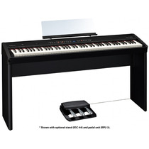 Piano Roland Fp50 Na Cheiro De Música Loja Autorizada !!