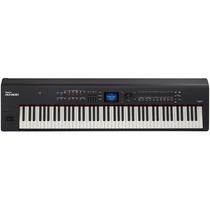 Piano Roland Rd800 Na Cheiro De Música Loja Autorizada !!