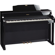 Piano Roland Hp508pe Na Cheiro De Música Loja Autorizada !!