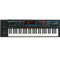 Sintetizador Roland Juno-di 61 Teclas 10201