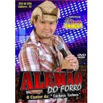 Ritmo Alemão Do Forró/korg Pa50/60/80/500/800