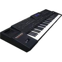 Ritimos P/ Roland G600,g800,g1000 E 86, E96 + De 400 Ritmos