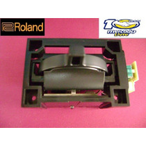 Pith Bender Teclado Roland Xp 10 / Xp 30 / Xp 60 / Xp 80 Etc