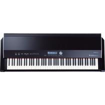 Piano Digital Roland V-piano 88 Teclas, 10411