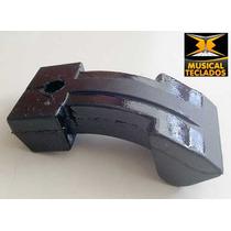 Atuador Do Sensor Original P/ Pedal Roland Fd8 Frete R$ 1,00