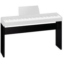 Estante Piano Roland Ksc68 Cb Na Cheiro De Musica Loja !!