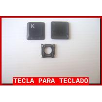 Teclas Do Notebook Toshiba Satellite A75 A10 A20 A30 M30