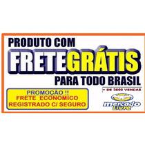 Borracha Teclado Yamaha Psr S950 Kit 5 Pçs Frete Gratis