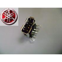 Plug Usb Device Teclado Yamaha Psr S-550b Plug Novo Interno