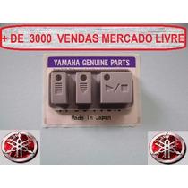 Botoes Start Stop Ritmo Teclado Yamaha Psr S710 Original