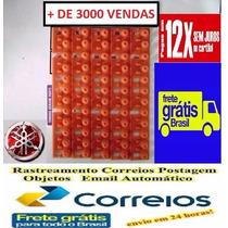 05 Borrachas Yamaha Psr520 A Psr2100 S910/s710/s900/s700