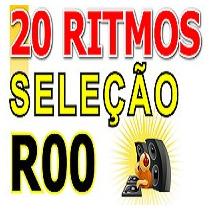 20 Ritmos Yamaha Seleçao R00 Os Melhores Ritmos