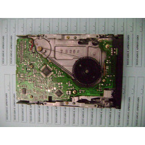 Drive Diskete Yamaha Psr-620 C/correia Nova E Disk Brinde