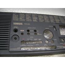 Carenagem Ou Upper Case Teclado Yamaha Psr-620 Zerada