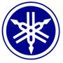 Ritmos Yamaha - Psr 340-350-450-540-550-630-640-730-e433