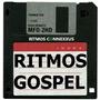 Disquete C/ritmos Gospel Yamaha Psr Do 640 Ao Psr 3000