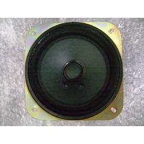 Auto-falante Peças Yamaha Psr S-500/s-550/1100/740/630 Etc..