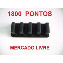 Botoes Teclado Yamaha Psr S900/ S700 Funções (abcde / Fghij)
