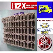 Borracha Teclado Yamaha Psr E403 Kit 5borrachas Frete Gratis