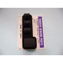 Peças Novas Yamaha Psr- S 900 Botões (exit/ Usb/ Function)