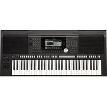 Teclado Yamaha Psrs970 - Studio Som Joao Loja Fisica !!