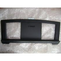 Porta Partitura / Estante Partitura Original Yamaha Psr