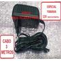 Fonte Yamaha Psr550 Psr540 Psr530 Psr520 Psr510 Frete Grátis
